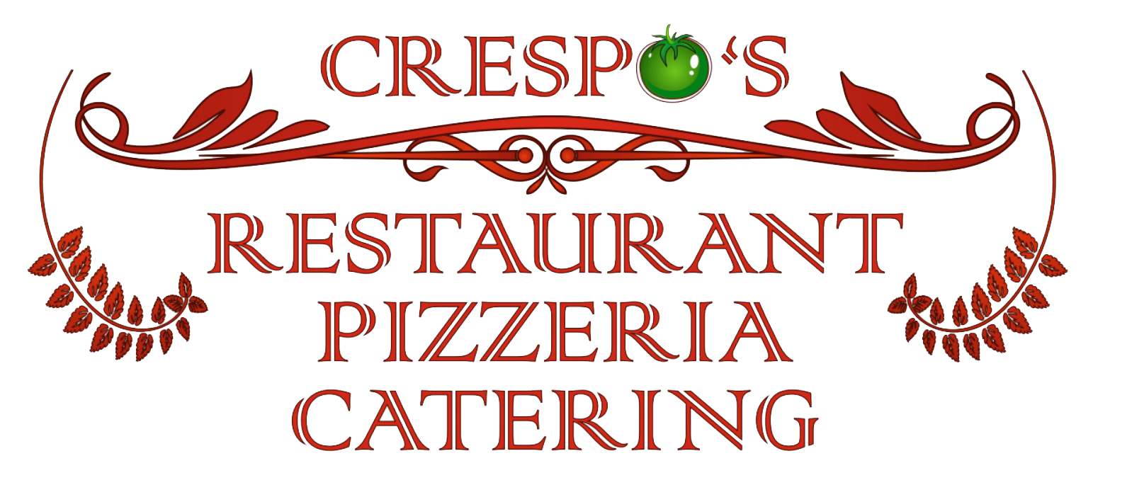 ALBERTOS - Pizza HTML Theme